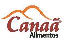 logo_canaa_parceirossitebahia