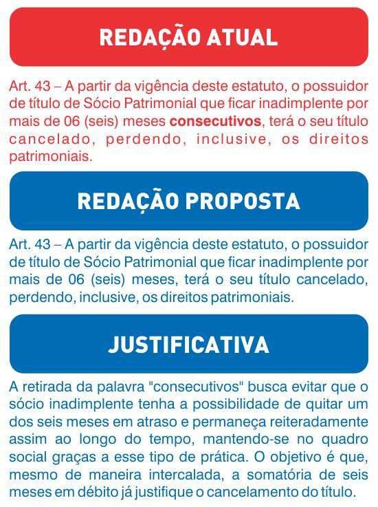 alteracaoestatuto2015_002 (1)