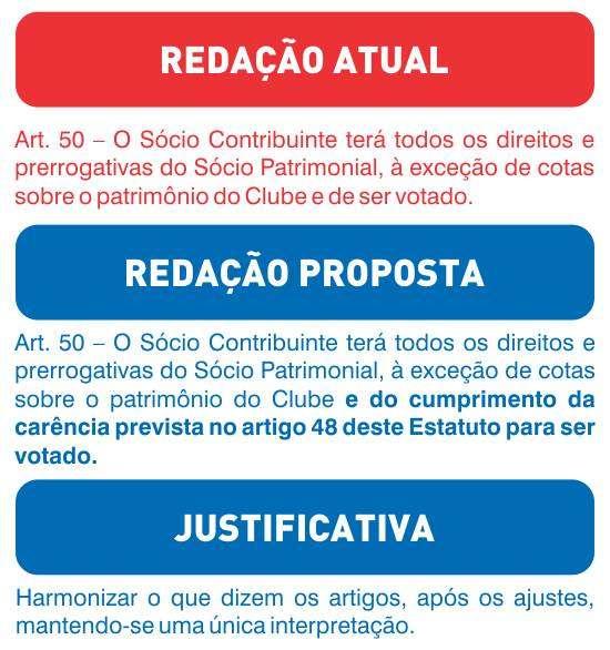 alteracaoestatuto2015_004 (1)