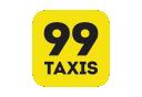 patrocinador_logo_99taxis