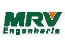 patrocinador_logo_mrvengenharia