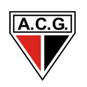 atletico-go (1)