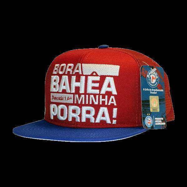 snap-bora-bahea-minha-porra - Esporte Clube Bahia 9e84451bd3c