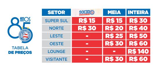 tabela2016 (1)