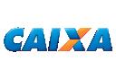 patrocinador_logo_caixa