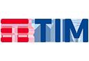 patrocinador_logo_tim