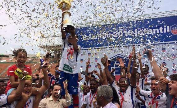 TUDO NOSSO - Notícias Esporte Clube Bahia 0e317542b3c53