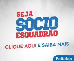 Banner Sócio Esquadrão