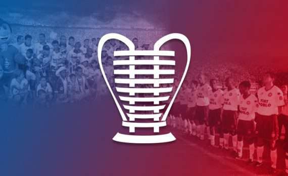 Histórico - Notícias Esporte Clube Bahia 94e429193598e