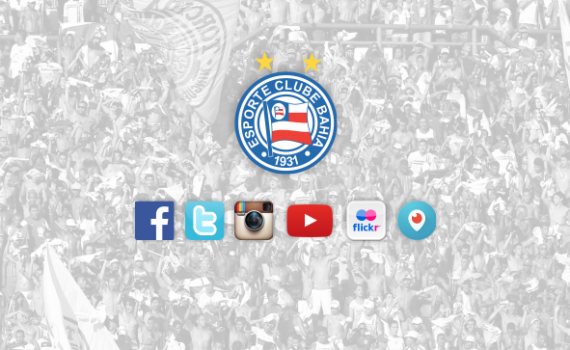Siga o Esquadrão - Notícias Esporte Clube Bahia e680d65a0dcfe