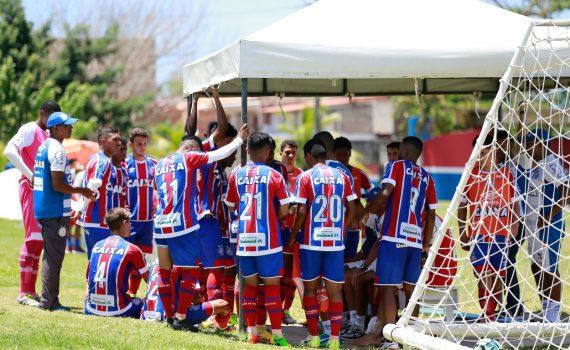 Nordestão - Notícias Esporte Clube Bahia 9b54c1d8a0038