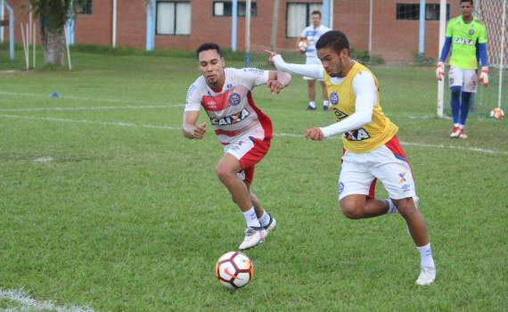 64795a0b96 Brasileirão - Notícias Esporte Clube Bahia