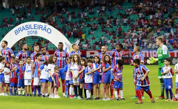 5e528306f9 Números - Notícias Esporte Clube Bahia
