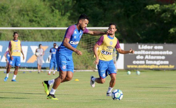 da54fbb6c3 Foco no Vasco - Notícias Esporte Clube Bahia