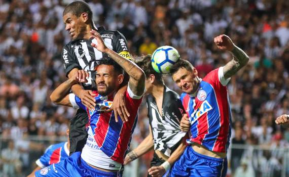99f05dd49a Revés - Notícias Esporte Clube Bahia