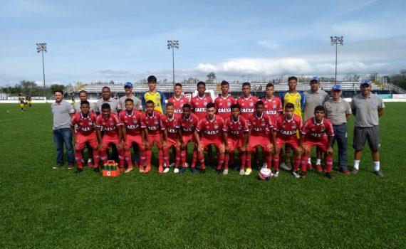 b1b5f54354 Brasileiro Mirim - Notícias Esporte Clube Bahia