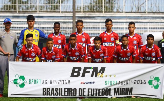 cfc789f5ac Goleada - Notícias Esporte Clube Bahia