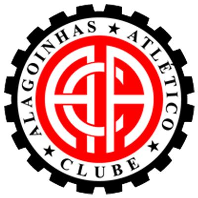 Esporte Clube Bahia - Esquadrão de Aço d18f4972946
