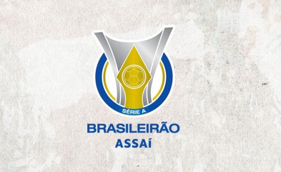 Brasileirao 2020 Noticias Esporte Clube Bahia