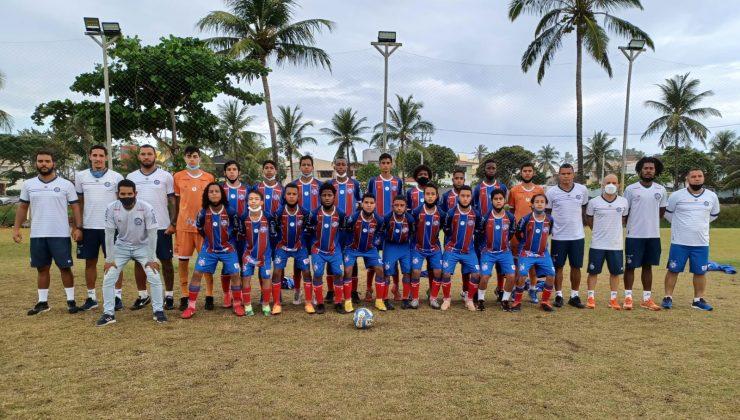 Dani League